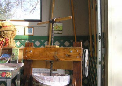 Sales Room 11.5.2011