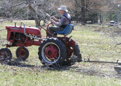 Tractor47Cub